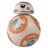 『スター・ウォーズ』【デスクランプ】BB-8