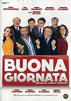 Buona Giornata [Italian Edition]