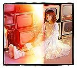 ログライン(初回生産限定盤)(DVD付)