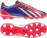 [アディダス] adidas F10 TRX HG LM G97731 G97731 (ランニングホワイト/ランニングホワイト/ランニングホワイト/25.5)