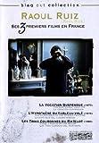 Les Trois Couronnes Du Matelot/L' [DVD] [Import]