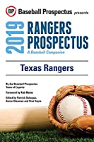 Texas Rangers, 2019: A Baseball Companion