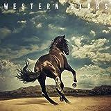 Western Stars -Digi- 画像