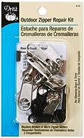 Dritz Zipper Repair Kit- Outdoor by Dritz