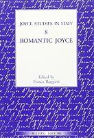 Joyce studies in Italy