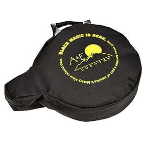 A&F(エイアンドエフ) キャリングケース スキレット&コンボクッカー用 12750002