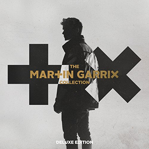 The Martin Garrix Collection: ...