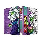 Dragon Ball Z - 4:3: Season 7 [Blu-ray]