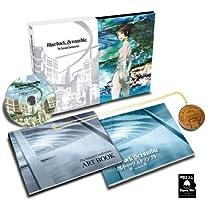 マルドゥック・スクランブル 燃焼(Blu-ray Disc)
