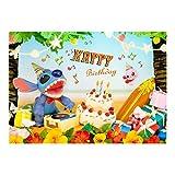 ダイゴー ディズニー sisa 3Dポストカード ハッピーバースデー S3541