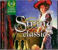 String Classics