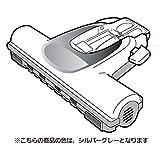 Panasonic 親ノズル AMC99R-TP0V