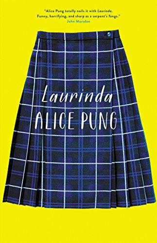 Laurinda Ebook Alice Pung Amazon Kindle Store