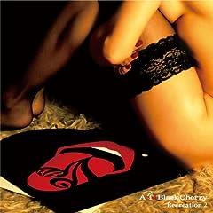 Acid Black Cherry「天使のウィンク」のジャケット画像