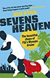Sevens Heaven: The B...