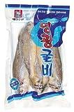 【★クルー便】ヘテ いしもち 360g 冷凍■韓国食品■肉/海産/冷凍類■ヘテ
