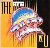 New Zapp IV U
