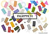 PLATA Xperia Z4 ケース 手帳型 SO-03G / SOV31 / 402SO PALETTE31★ 31色 レザー ケース ポーチ 手帳 カバー プリントとは全くちがったソフトなさわり心地!  XperiaZ4 エクスペリアZ4 【 027 ビビットオレンジ 】 DSO03G-99VO