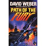 Path Of The Fury: 1