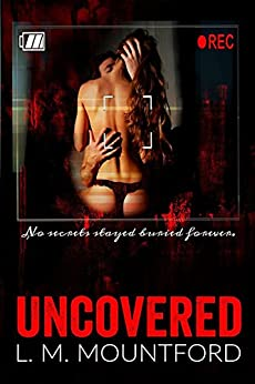 Uncovered by [Mountford, L.M.]
