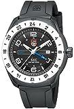[ルミノックス]Luminox 腕時計 スペースシリーズ 5027 メンズ 【正規輸入品】