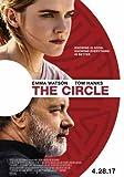 ザ・サークル(原題)/The Circle
