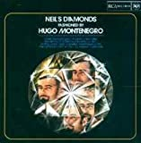 Neil's Diamonds