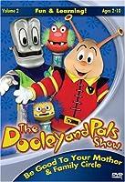 Dooley & Pals 2 [DVD] [Import]