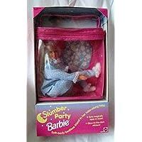 バービーMattel – y7095 – Accessoire Poupee – ファッショニスタ – モード – セットVetements Parti