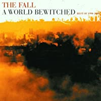 A World Bewitched: the Best...