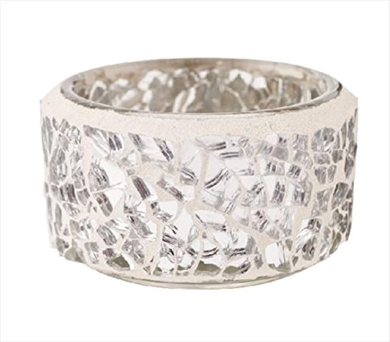 ゼリーフラッシュのように素早く一口カメヤマキャンドル(kameyama candle) ダイヤモンドクラック