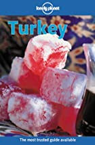 Lonely Planet Turkey (6th ed)