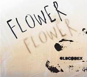 FLOWER(初回生産限定盤)(DVD付)