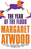 The Year Of The Flood (English Edition)
