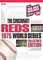 Greatest Games of All Time: Cincinnati Reds 1975 [DVD] [Import]