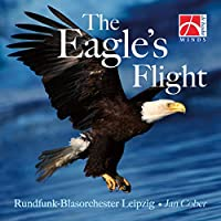 Concert Band: The Eagle's Flight
