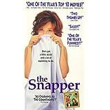 Snapper [VHS] [Import]