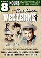 Best of Classic Westerns 1 & 2 [DVD] [Import]