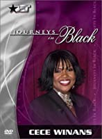 Journeys in Black: Cece Winans [DVD]