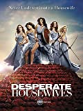Desperate Housewives: Complete Sixth Season [DVD] [Import]