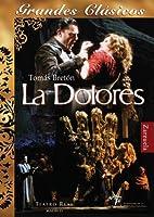 Dolores: Grandes Clasicos [DVD]