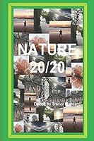 Nature 20/20