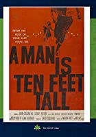 Man Is Ten Feet Tall / [DVD]