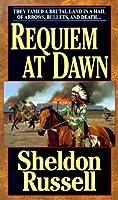 Requiem at Dawn (Pinnacle Historical Fiction)