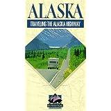 Traveling the Alaska Highway [VHS] [Import]