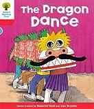Dragon Dance (Ort More Stories)