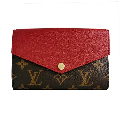 meet 85bdb 8f943 圧倒的な高級感♡元スタッフが教えるルイヴィトンのお財布 ...