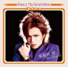Dance My Generation [初回限定盤B](応募ハガキ封入)(在庫あり。)
