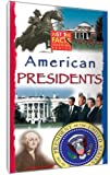 Just the Facts: American Presidents [DVD] [Import]