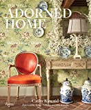 The Well Adorned Home: Making Luxury Livable 画像